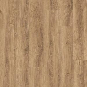 Tarkett-ID-Inspiration-Classics-English-Oak-Natural-24524010-24513010-24502010