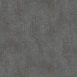 Tarkett-ID-Inspiration-Classics-Oxide-Black-Steel-24630024-24619024