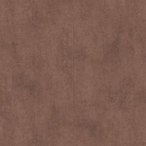 Tarkett-ID-Inspiration-Classics-Oxide-Copper-24630022-24619022