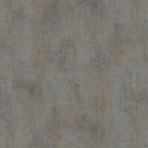 Tarkett-ID-Inspiration-Classics-Oxide-Steel-24630023-24619023
