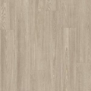 Tarkett-ID-Inspiration-Classics-Patina-Ash-Brown-24627018-24616018