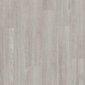 Tarkett-ID-Inspiration-Classics-Patina-Ash-Grey-24627017-24616017