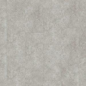 Tarkett-ID-Inspiration-Classics-Rock-Grey-24532001-24516001-24505001