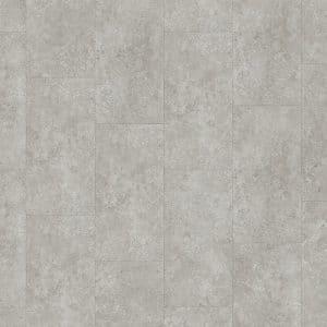 Tarkett-ID-Inspiration-Classics-Rock-Grey-24630001-24619001