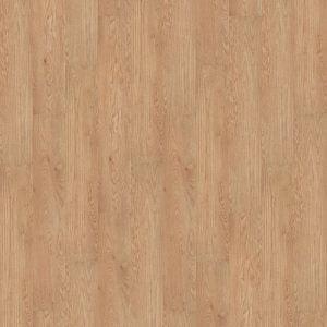 60065CL5 Honey Elegant Oak Forbo Allura Click Pro Klickvinyl