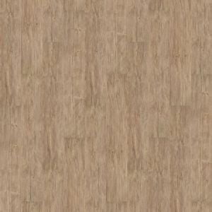 60082CL5 Natural Rustic Pine Forbo Allura Click Pro Klickvinyl