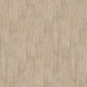 60084CL5 Natural Bleched Pine Forbo Allura Click Pro Klickvinyl