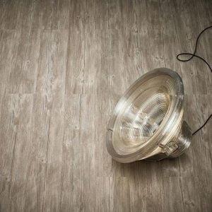60085CL5 Weathered Rustic Pine Forbo Allura Click Pro Klickvinyl