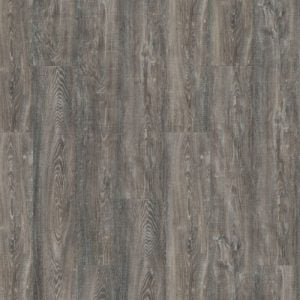 60152CL5 Grey Raw Timber Allura Click Pro Vinyl