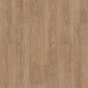 60284CL5 Natural Giant Oak Forbo Allura Click Pro Klickvinyl