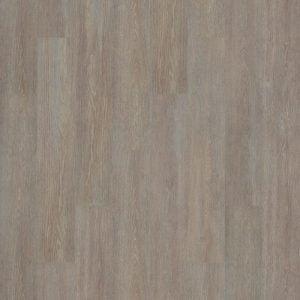 60293CL5 Steamed Oak Forbo Allura Click Pro Klickvinyl