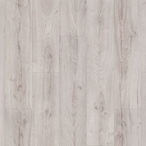 60301CL5 Whitened Oak Forbo Allura Click Pro Klickvinyl