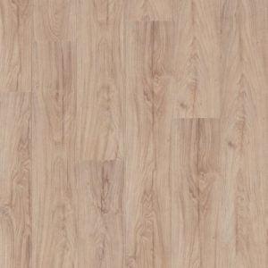 60305CL5 Light Honey Oak Forbo Allura Click Pro Klickvinyl