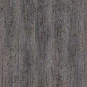 60306CL5 Rustic Anthracite Oak Forbo Allura Click Pro Klickvinyl