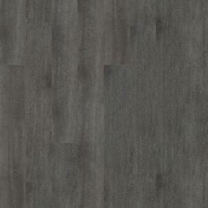 60375CL5 Grey Collage Oak Forbo Allura Click Pro Klickvinyl