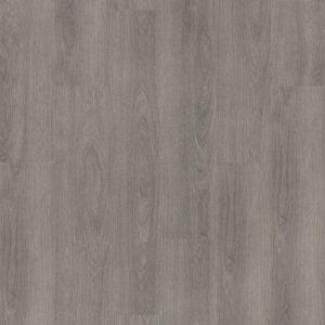 Forbo Allura Click Pro 60280 Grey giant oak