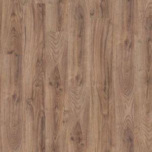 60300CL5 Central Oak Forbo Allura Click Pro Klickvinyl