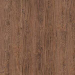 60302CL5 Deep Country Oak Forbo Allura Click Pro Klickvinyl