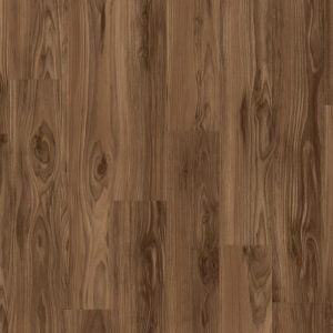 Tarkett-ID-Inspiration-Naturals-American-Walnut-Brown-24513050-24502050