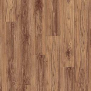 Tarkett-ID-Inspiration-Naturals-American-Walnut-Cinnamon-24513051-24502051