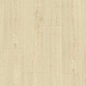 Tarkett-ID-Inspiration-Naturals-Brushed-Elm-Beige-24526056-24515056-24504056