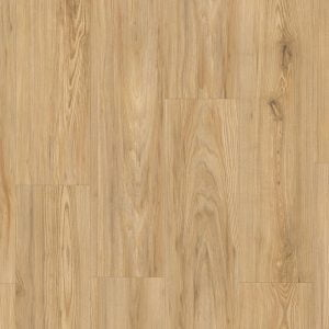 Tarkett-ID-Inspiration-Naturals-Brushed-Elm-Brown-24526057-24515057-24504057
