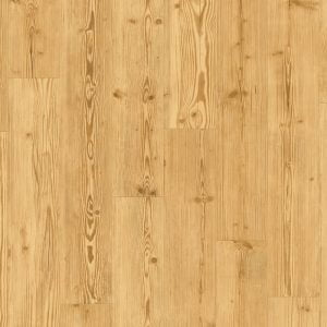Tarkett-ID-Inspiration-Naturals-Classic-Pine-Natural-24524065-24513065-24502065