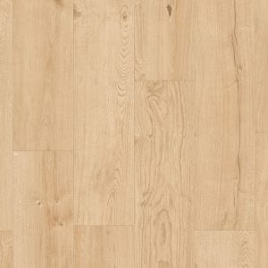 Tarkett-ID-Inspiration-Naturals-Nomad-Oak-Linen-24526069-24515069-24504069