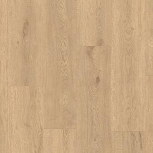 Tarkett-ID-Inspiration-Naturals-Swiss-Oak-Natural-24526075-24515075-24504075