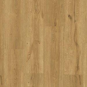 Tarkett-ID-Inspiration-Naturals-Swiss-Oak-Stained-24526077-24515077-24504077