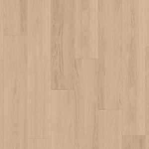 Tarkett-ID-Inspiration-Naturals-Variant-Oak-Beige-24513038-24502038