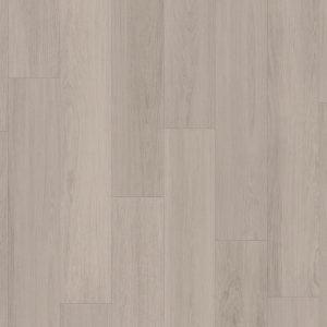 Tarkett-ID-Inspiration-Naturals-Variant-Oak-Light-Grey-24513039-24502039