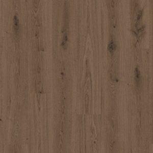 Tarkett Starfloor click 55 Ultimate Delicate Oak Brown 35992025