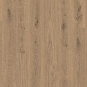Tarkett Starfloor click 55 Ultimate Delicate Oak Chesnut 35992024