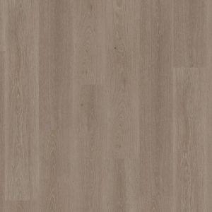 Tarkett Starfloor click 55 Ultimate Highland Oak Taupe 35992022