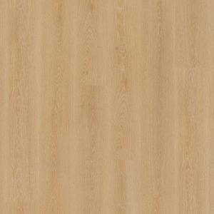 Tarkett Starfloor click 55 Ultimate Highland oak natural light